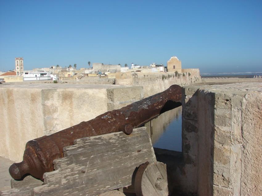 retour Maroc octobre 2013 - Page 2 818830173