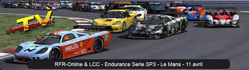 WEST 2015 - Championnat Endurance 819104Capture