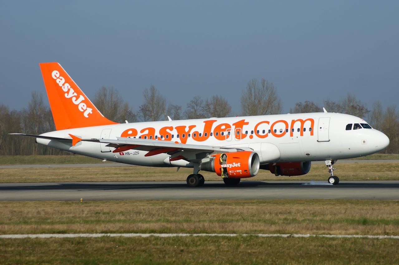 EuroAirport BSL/LFSB  by Antoine35 81916808032014DSC04548