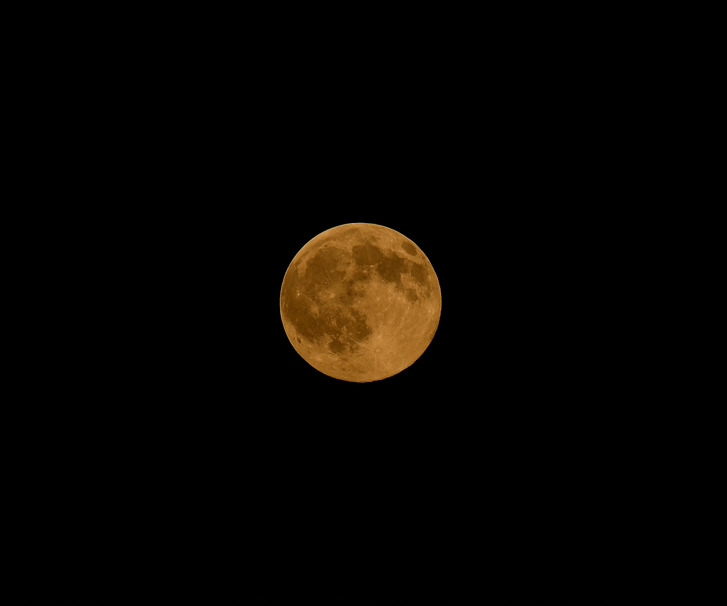 La Lune - Page 6 819417PL19072016Sigma300