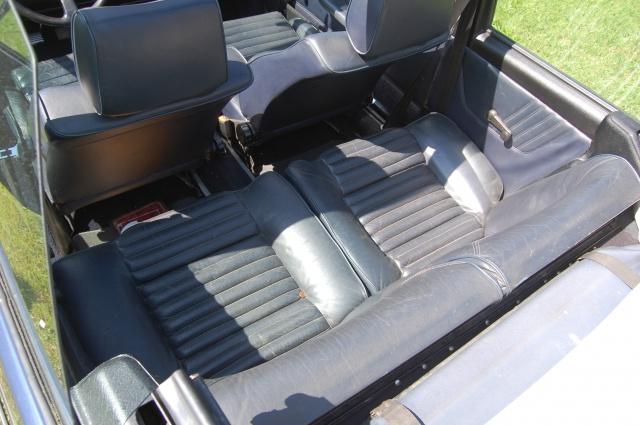 Golf 1 karman cabriolet 1.8cc GLI 819537DSC0563
