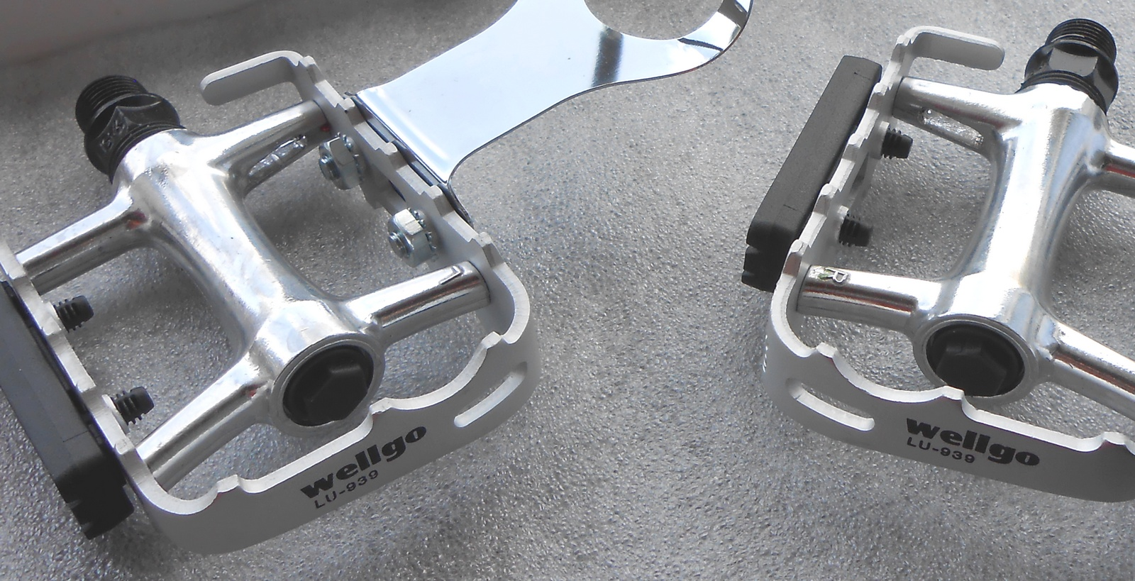 Bianchi Via Nirone 7 - Page 4 819775Newpedals03