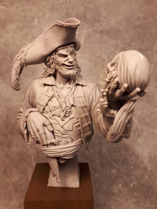 Buste de Pirate - FINI !!!!!! 819780bustePirate4