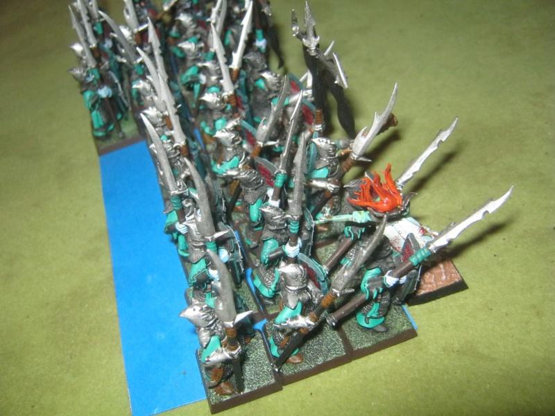 Méga bataille en 3 parties, pour une mini campagne 819821IMG1560