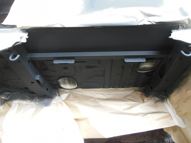 Mazda RX7 FC3S (restauration et preparation street) - Page 4 82007816