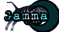 Gamma Hikari