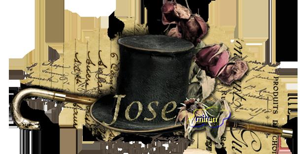 Nombres con J - Página 5 820132Jose