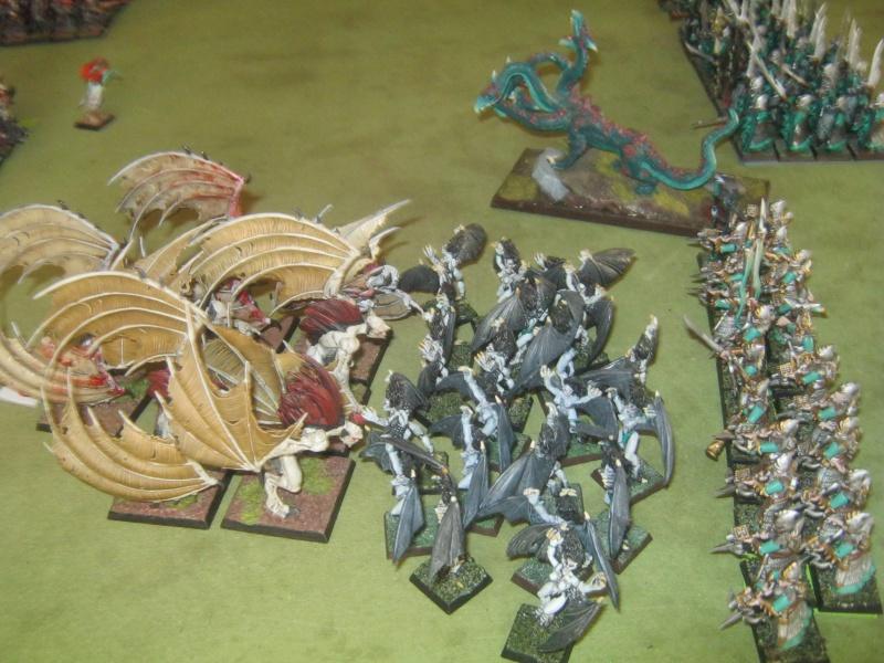 Méga bataille en 3 parties, pour une mini campagne 820258IMG1543