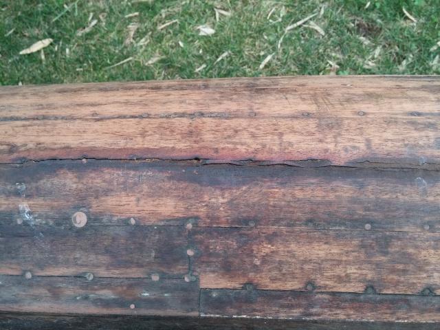 identification d'un canoé, conseils 82026520150915191658