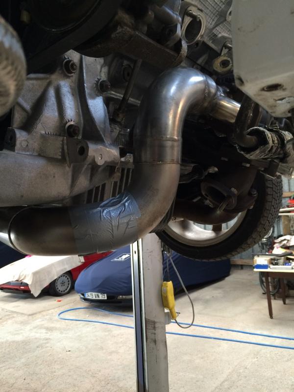 [Alpha7] GTV 916 v6 turbo - Page 6 820384IMG5417