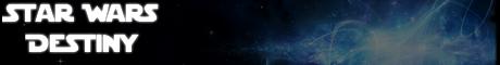 Star Wars Destiny 820789logopartenaire01
