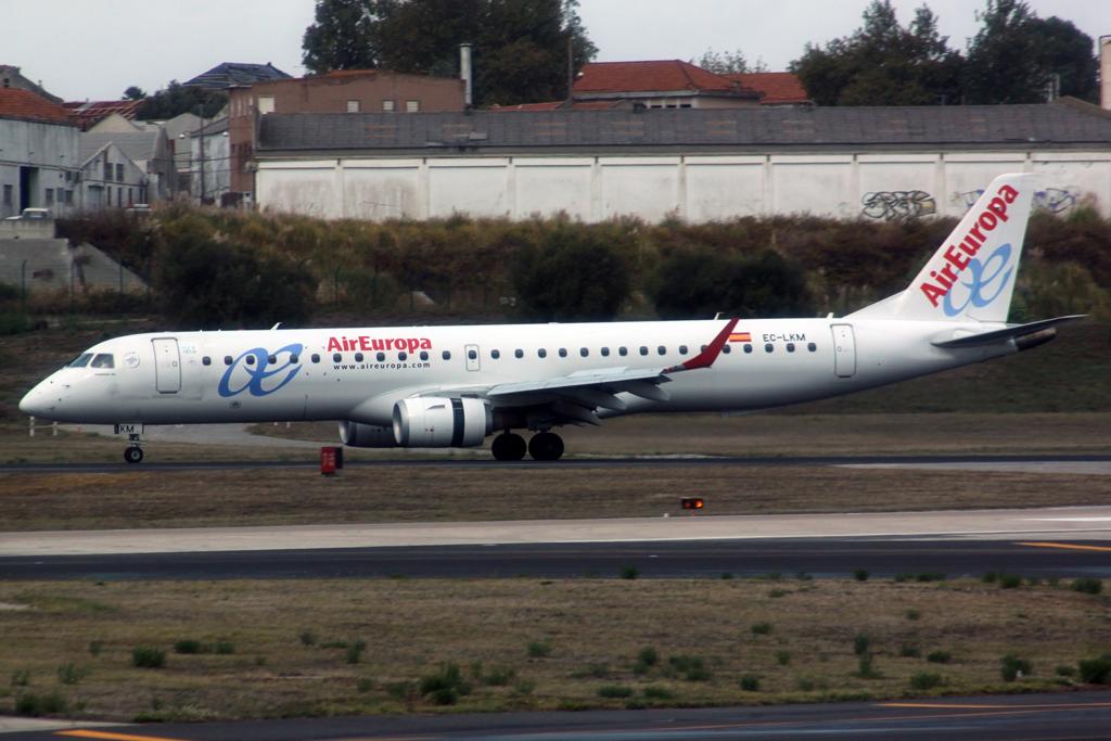 Lisbon Portela by DHL1992 820945IMG1954Copie