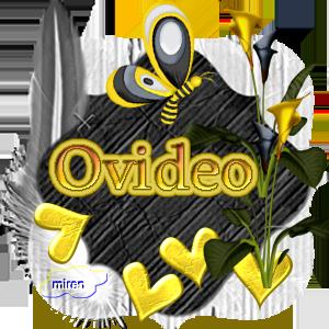 Nombres con O 8215292Ovideo
