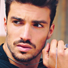 Ma petite galerie des horreurs - Page 10 822121MarianoDiVaio16