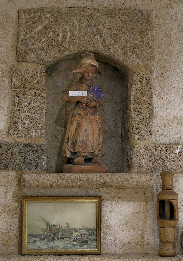 Fil ouvert-  Dates sur façades. Année 1602 par Fanch 56, dépassée par 1399 - 1400 de Jocelyn - Page 2 822198C87R0934