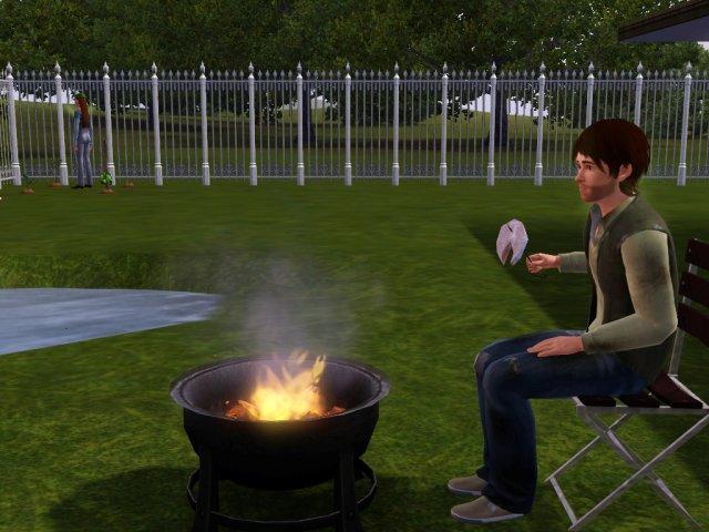 [En cours] (Sims 3) Zombie Challenge -  Jessie et Sammy 822882ZombieChallengeJessieetSammyimage32