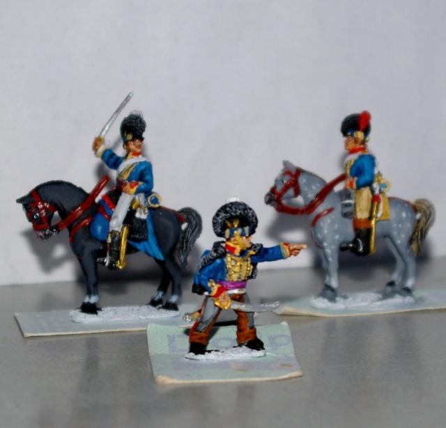 royal horse artillery 28mm 823338artgb002