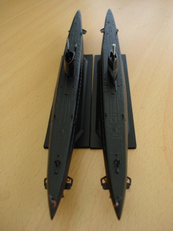 SM Blaison et Bouan Mirage 1-400eme 823563DSC03751