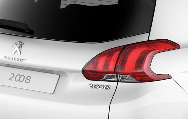 Peugeot 2008 : premières photos officielles ! 823567peugeot2008photoofficielle5