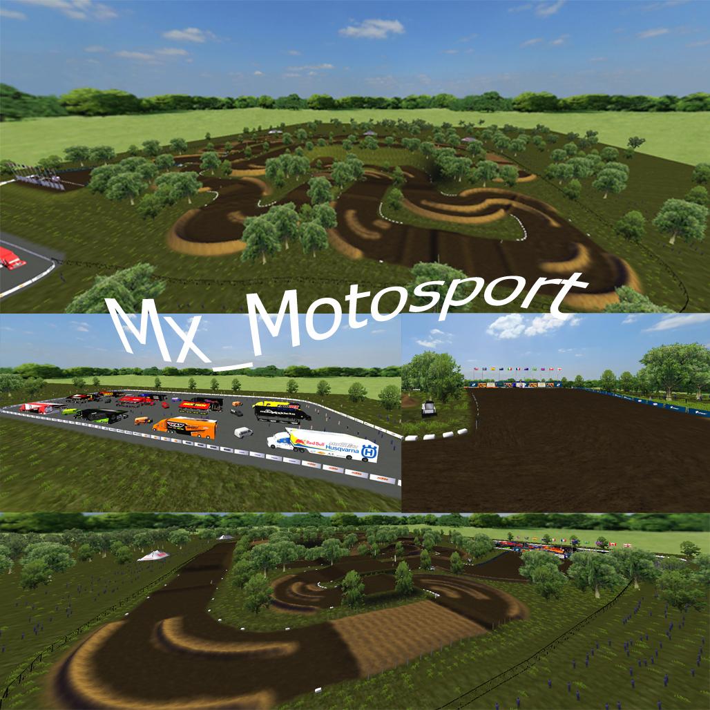 Mx_Motosport  824133mxmotosport