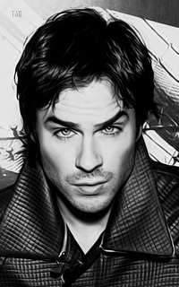 Tag gallery - Page 2 824356iansommerhalder1