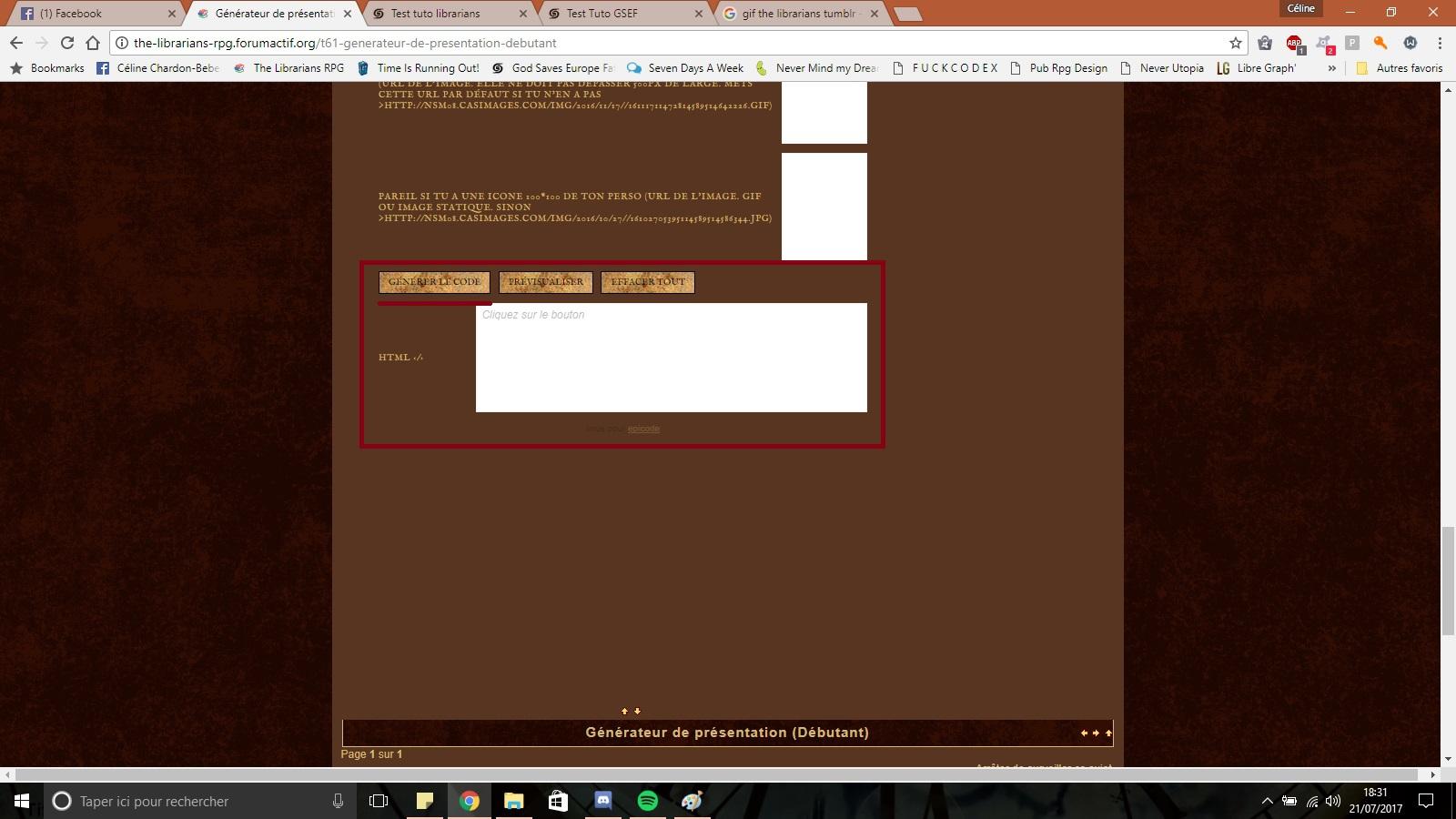 Tutoriel Pour Débutant enFORUM  RPG 824459tuto32