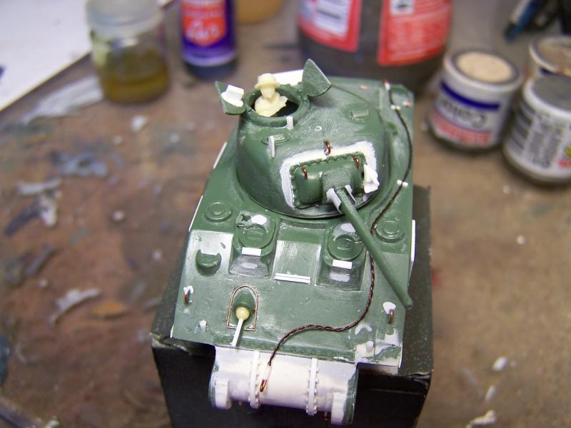 Sherman 1( britannique) 824663sherman1c013
