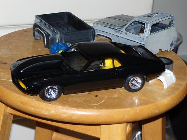 Mustang B.O.S.S 302 '70 824848DSCN2382