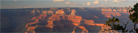 <center>Canyon</center>