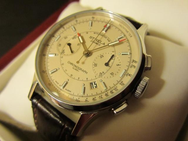 Le chrono Poljot (3133) du jour 825162IMG0139