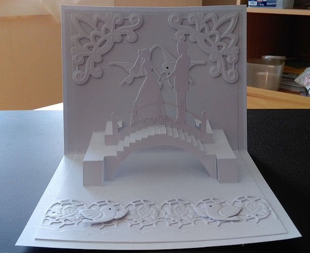 Carte mariage  825583DIMINUER1