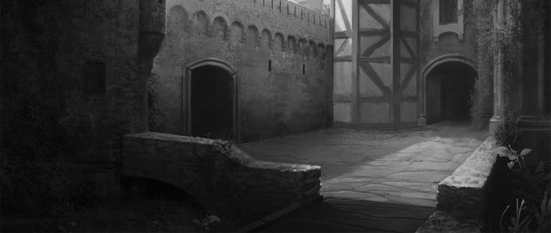 Negreval Drakiria - « Les alchimistes de l'Ombre » 825636castleyardconceptbystefanatserkd5h2drv