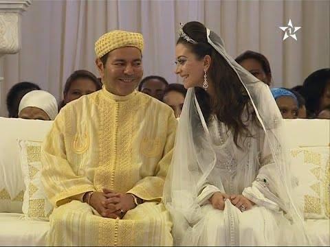 صور من زفاف الأمير مولاي رشيد 8256851038396310240127376252856533392397419853362n