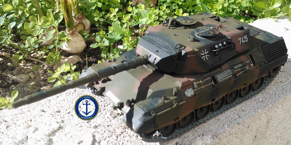 Leopard 1 A4 826094leoparda462