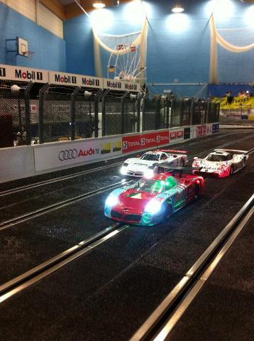 "24 heures du Mans ""Oxigen"" en ... Angleterre 82620224hOxygenGB20132"