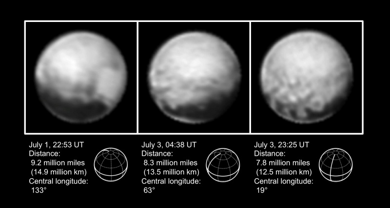 New Horizons : objectif Pluton - Page 2 826258nhplutobwseries762015