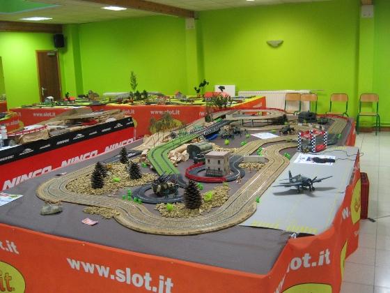 Rallye des Robètes 2014 826579RallyedesRobettesOupeye12octobre2014003