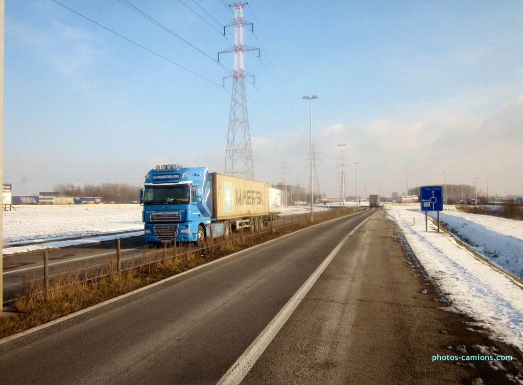 Van Moer Transport  (Zwijndrecht) - Page 3 826601photoscamions25I2013230Copier