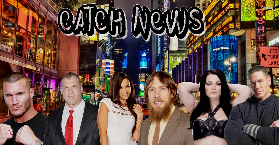 Catch-News