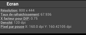 Test : JXD s5110 VS Yinlips G18A 827139g18sysinfo2