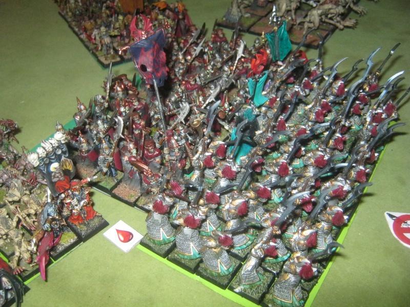 Méga bataille en 3 parties, pour une mini campagne 827146IMG1557