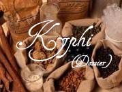 Dossier: le kyphi 827740ingrad10copie