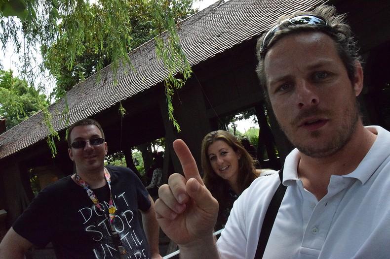 Trip-Report Meeting Estival 23&24 juillet 2016 827791DSC1894BorderMaker