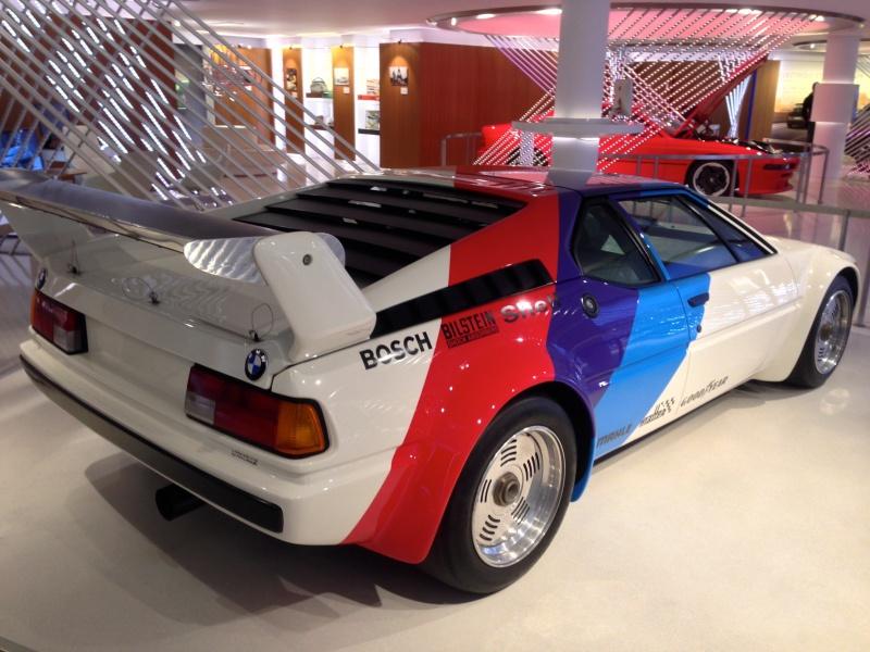 Visite de l'expo Supercars BMW 828073IMG5994