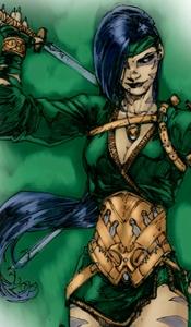 Tag 2 sur DC Earth - Forum RPG Comics - Page 3 82821719JN