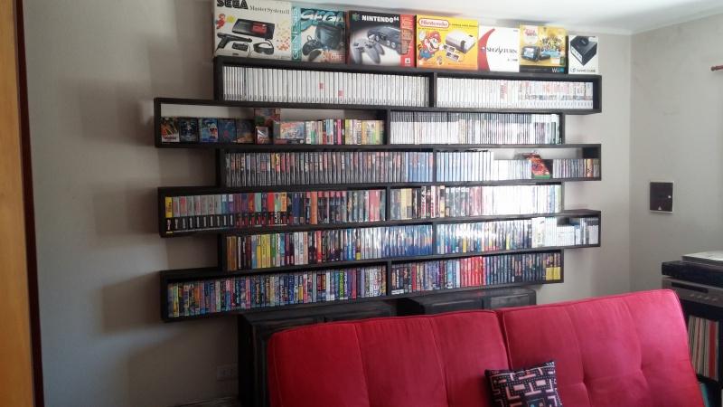 ajout de ma collection Neo Geo AES en vitrine :) 828268CAM01004