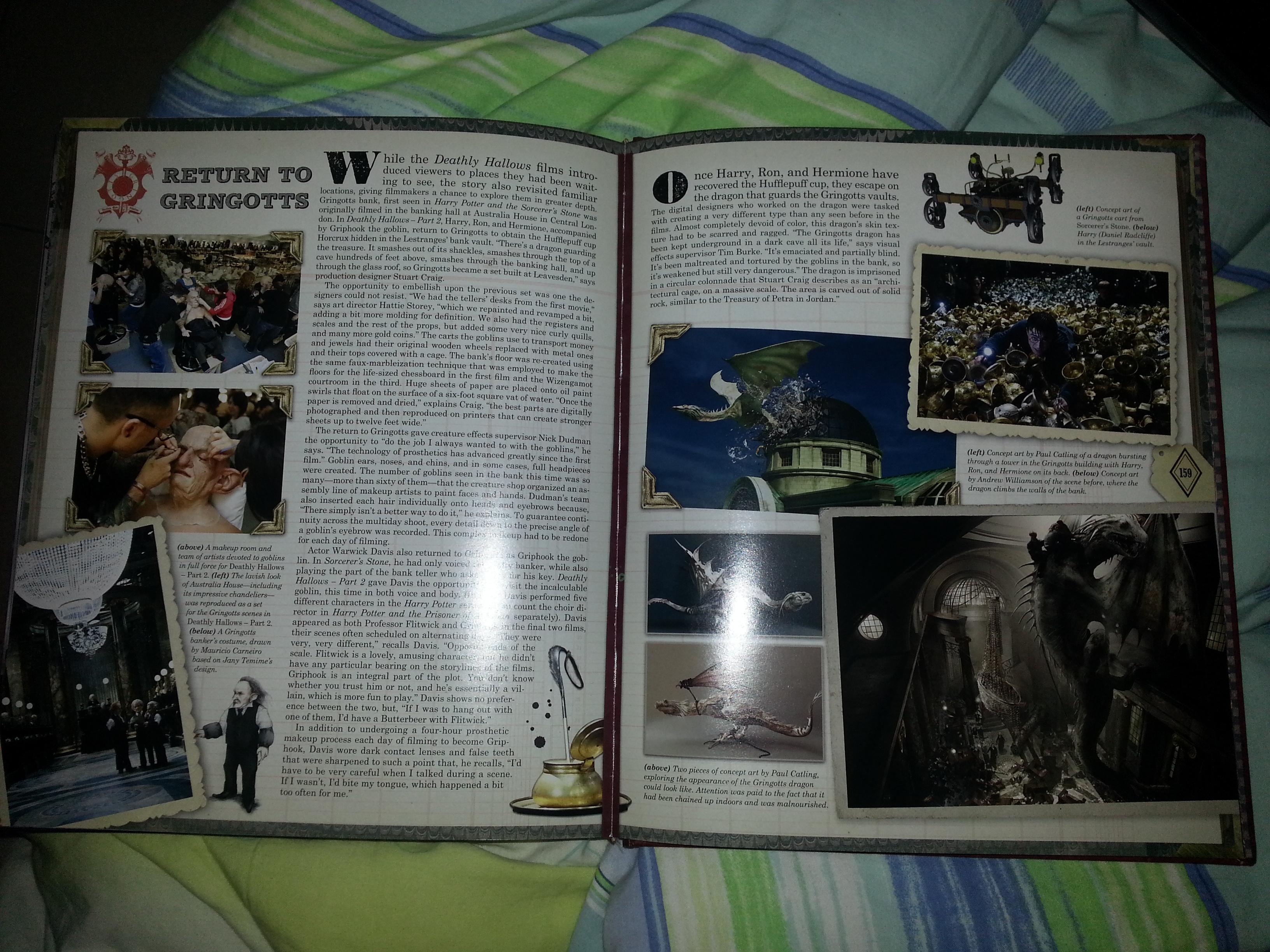 """Livre """"La magie des films 2"""" - Page 2 82831120121105183418"""