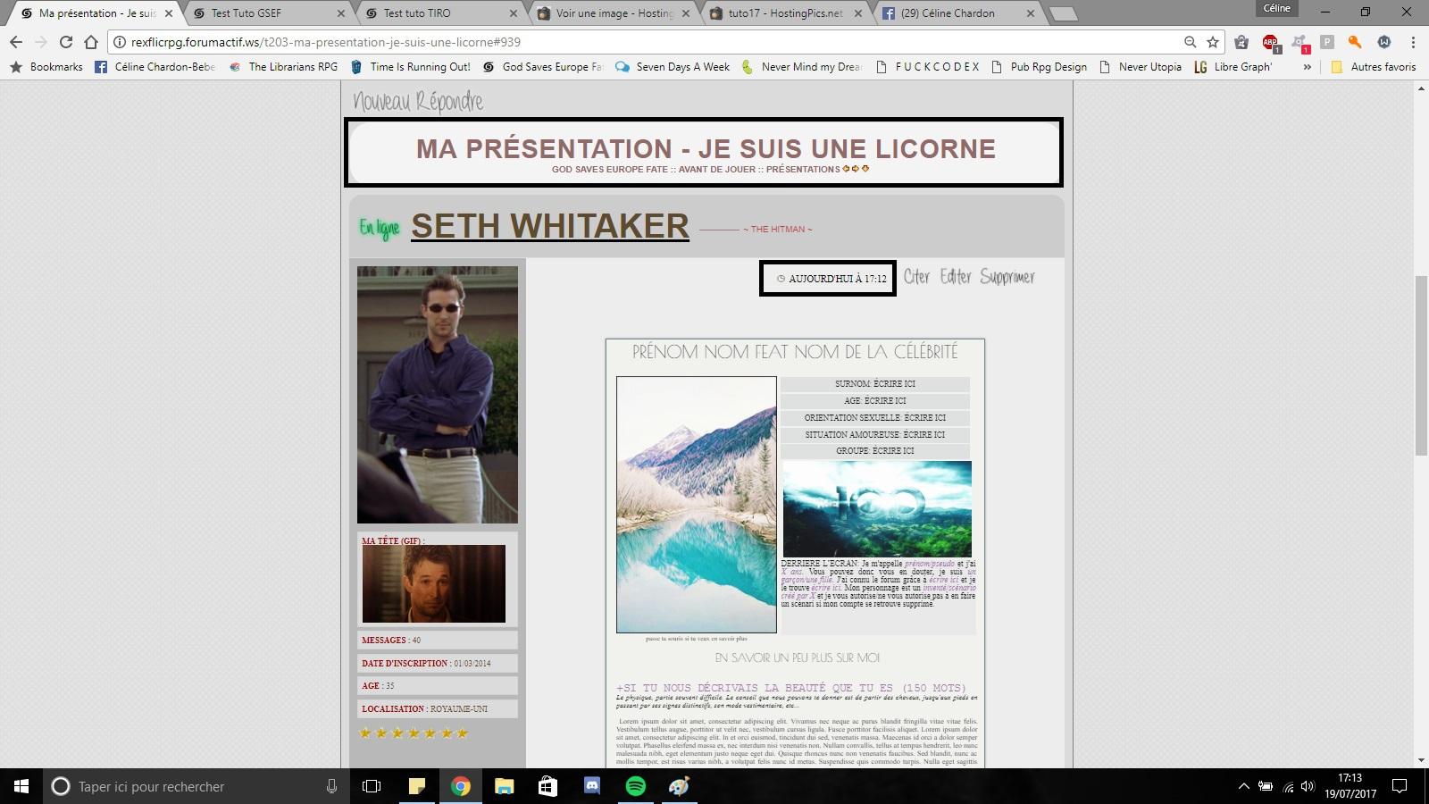 Tuto Pour Débutant en Forum RPG 828337tuto32