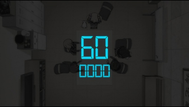 [2.0] Caméos et clins d'oeil dans les anime et mangas!  - Page 6 828654HorribleSubsKitakubuKatsudouKiroku121080pmkvsnapshot202820131012114057