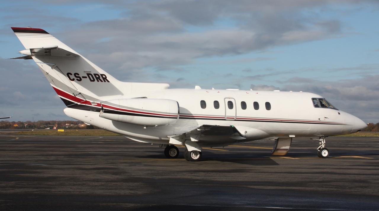 [BIZ JETS] L'Aviation d'Affaires de 2012... - Page 10 828764IMG2794